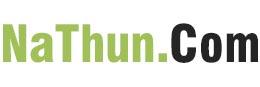 NaThun.Com – Ná cao su, Ná bắn cá giá rẻ trên toàn quốc